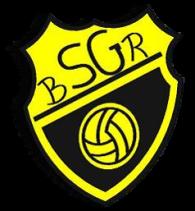 SG Busenweiler Römlinsdorf e.V.